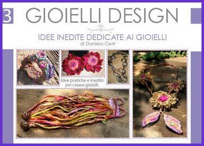 Gioielli Design