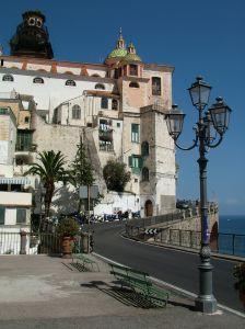 Palestre di pilates in provincia di Napoli