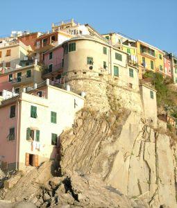 Palestre di pilates in provincia di La Spezia