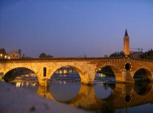Palestre di pilates in provincia di Verona