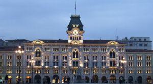 Palestre di Pilates in provincia di Trieste