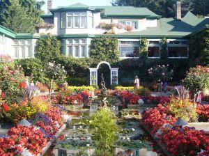 775757_butchart_garden