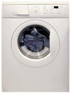 La lavatrice che dura una vita!