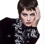 8-isabeli-fontana-chanel-make-up-fall-2009-00