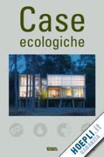 Case Ecologiche: i libri