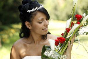 979438_bride