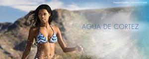 Yamamay collezione mare 2010: linea Agua De Cortez