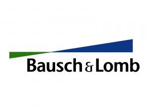 Bausch e Lomb: nuove confezioni porta lenti