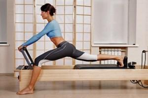 Copia di pilates-woman-600