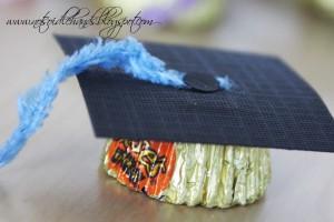 Graduation010copy