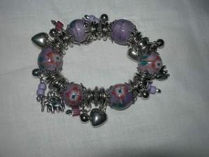 I bijoux di Marta
