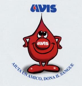 Requisiti e informazioni per la donazione di sangue