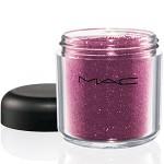 MakeupArtCosmetics-Pt3-Glit