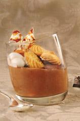 Mousse-di-mascarpone-e-cioccolato-fondente
