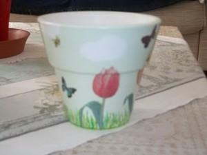 Vaso tulipani (2)