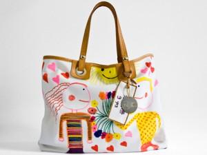 Versace-Tote-Bag