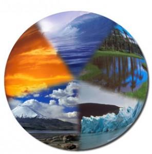 Essere sostenibili: il blog per chi ama l'ambiente, la natura e il proprio corpo