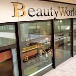 Make-up 2009/2010: idee e consigli