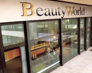 beautyworld-sede-Prato