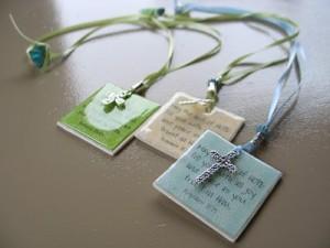 http://jeannewinters.blogspot.com/