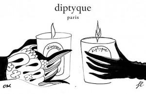 diptyque-degas-1