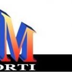 M&M trasporti: smaltimento rifiuti in modo semplice e veloce