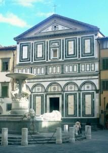 Palestre di Pilates in provincia di Empoli