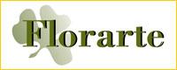 Florarte 2010: 29-30 maggio,Villa Cavazza Corte della Quadra, Modena