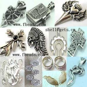 Link utili per acquistare accessori in argento per realizzare i vostri gioielli