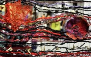 """L'atelier """"Intrecci creativi"""" di Abilmente edizione primavera"""