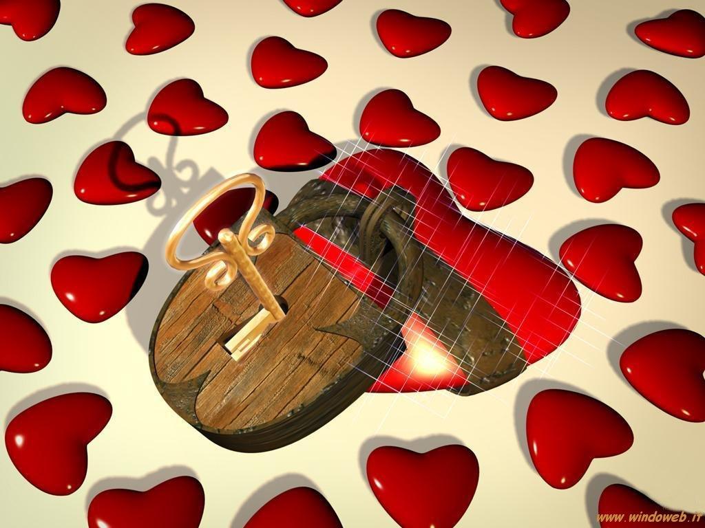 Idee Fotografiche Anniversario : Cosa regalare a lei per san valentino? lidea di oggi è:una borsa