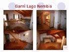 garni-nembia11
