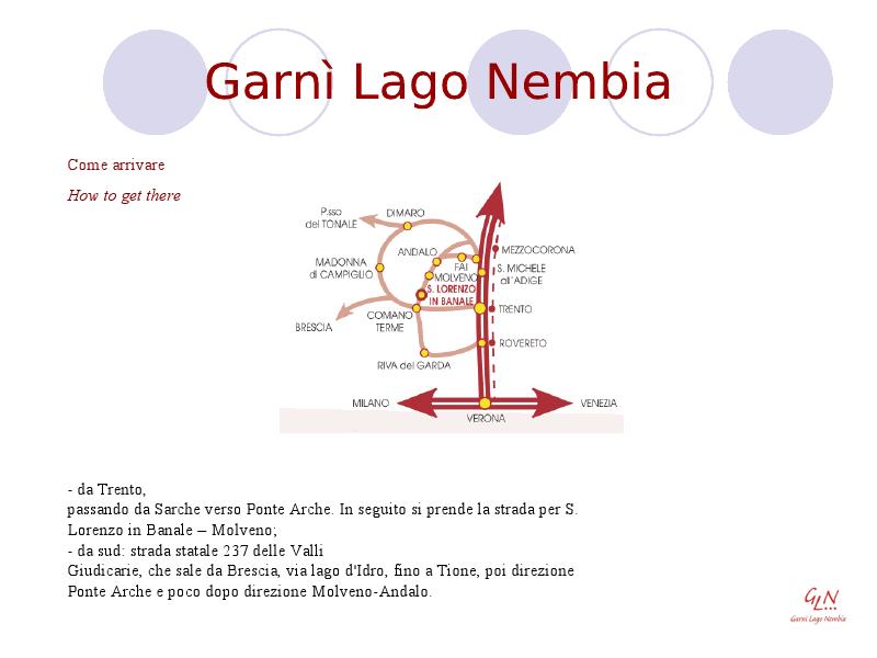 garni-nembia2