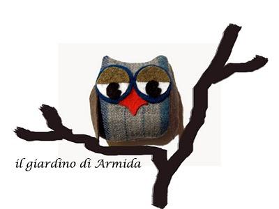 tende owls gufi : ... Con Gufi su Pinterest Tazza Con Gufi, Gufo Vintage e Acquisitore