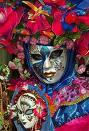 """Idee per creare delle maschere di Carnevale: tante immagini di vestiti per i vostri piccoli """"cuccioli"""""""