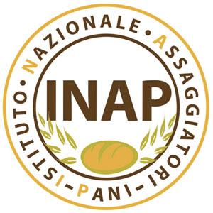 Corsi per diventare assaggiatori del pane: nasce l'Inap
