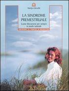 la-sindrome-premestruale-come-liberarsene-per-sempre-in-modo-naturale-202368.jpg