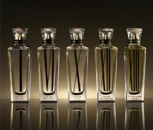 le-heures-de-parfum-by-cartier