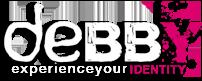 logo-debby