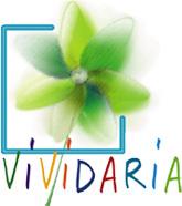 Vividaria, piante amiche. Diversità vegetale per il benessere. Concorso per le scuole elementari