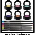 mac-make-up-art-cosmetics-fall-2009-maira-kalman-final