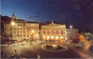 Palestre di pilates in provincia di Macerata