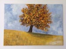 I quadri di Emidia