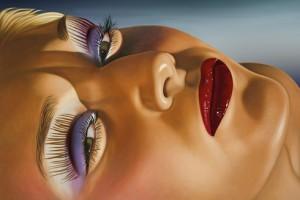 makeup-art-cosmetics-1