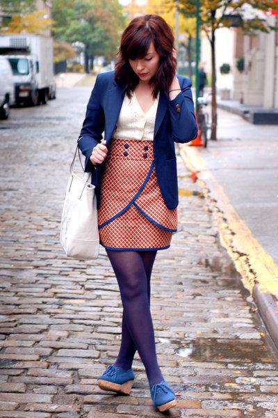 Moda e fashion firmate Keiko: le immagini
