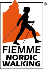 Presentazione Fiemme Nordic walking