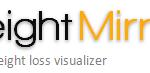 newwm_logo