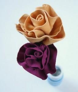 rose mamma