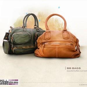 Sissi bags