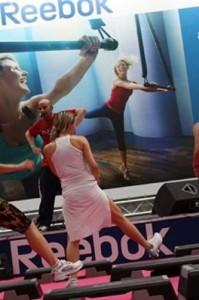 Jukary fit to fly, il video della nuova esercitazione aerobica